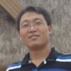 1647033 zhuangbo 1578956796