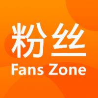 1687338 fanszone 1578957753