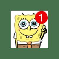 1825335 miniwatermelon 1578960574