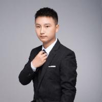 1833122 yixiang hu 1580883556