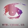 1847069 xymoc1 1610259917