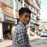 1937666 roberthuang123 1578962748