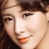 1991141 zhijunsong 1578963789