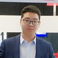2026261 songjianghu 1578964521
