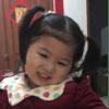 2065665 phcheng 1596423625
