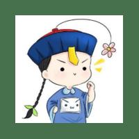 2116414_coder_xiaozhao_1578966559
