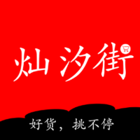 2147860_canxijie_admin_1578967197