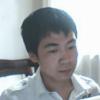 2227194 kangjianwei1990 1578969184