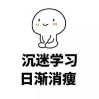 2245807 pingfangushi 1578969677