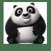 2275743 qiangsh 1581066258