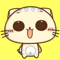 2281566 dai xiang 1578970846