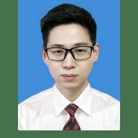 2294087 tanggongcheng admin 1578971196