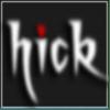 24126 hick 1578915525
