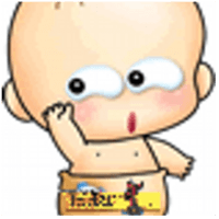 29880 honestqiao 1578915615
